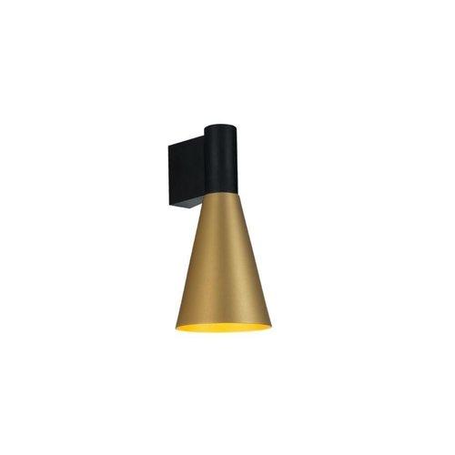 Wever & Ducré Odrey 1.0 wall lamp (no lampshade)