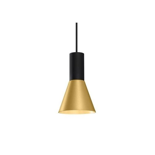 Wever & Ducré Odrey 1.0 pendant lamp (no lampshade)