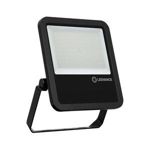 OSRAM Ledvance LED straler 125-1500W zwart