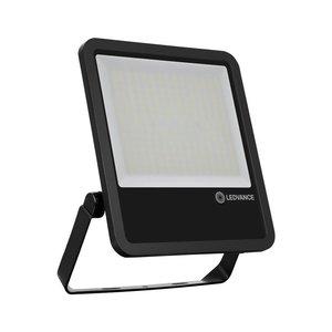 OSRAM Ledvance LED spotlight 200-2500W black