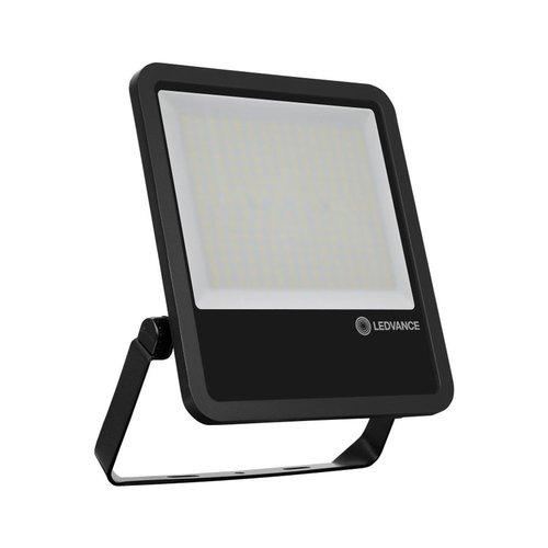 OSRAM Ledvance LED straler 200-2500W zwart
