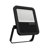 Ledvance LED straler 80 -1000W zwart
