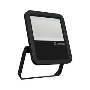 OSRAM Ledvance LED spotlight 80-1000W black