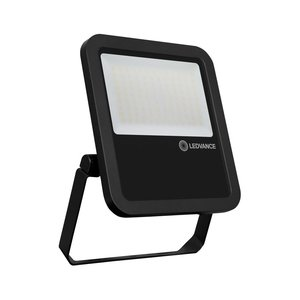 OSRAM Ledvance LED straler 80 -1000W zwart