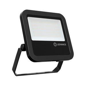 OSRAM Ledvance LED straler 65 -750W zwart