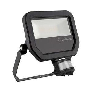 OSRAM Ledvance LED spotlight 20-160W sensor