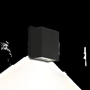 Wever & Ducré Central 1.0 LED wandlamp