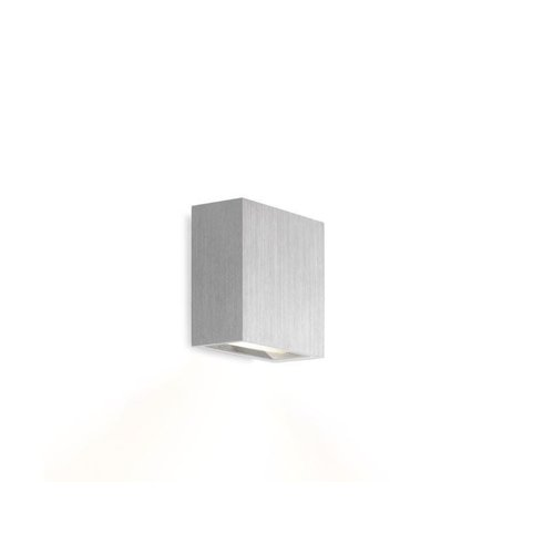 Wever & Ducré Central 1.0 LED wall lamp