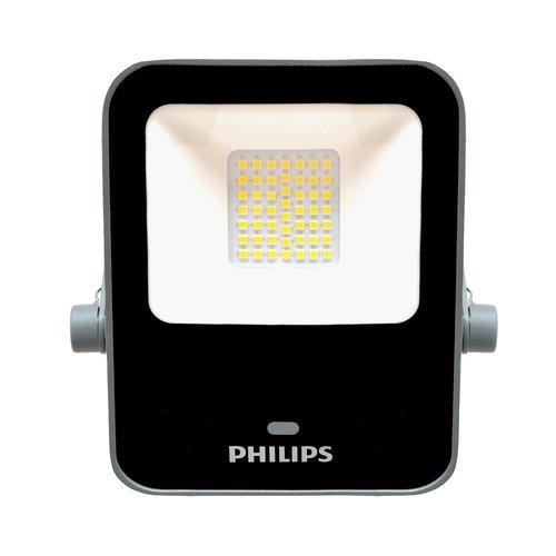 Philips Ledinaire LED straler 20-250W  BVP154 sensor