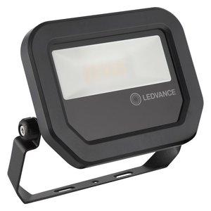 OSRAM Ledvance LED floodlight 10-100W