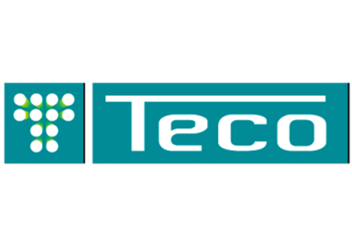 Teconex LED stralers