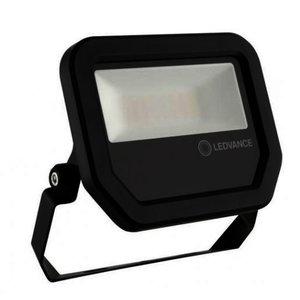 OSRAM Ledvance LED Floodlight 20-200W