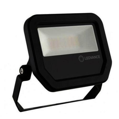 OSRAM Ledvance LED straler 20-200W