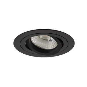 PSM Lighting NOVA LED recessed spot