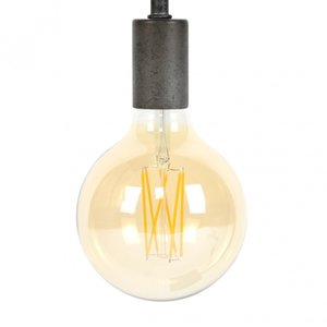 Liolights LED filament sphere Ø12.5