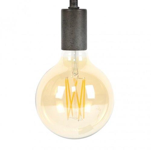 Liolights Liolights LED filament sphere Ø12.5