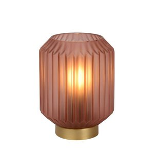 Lucide SUENO - Table lamp - Ø 13 cm