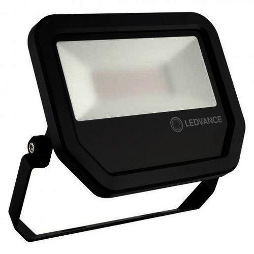 OSRAM Ledvance LED straler 30-300W