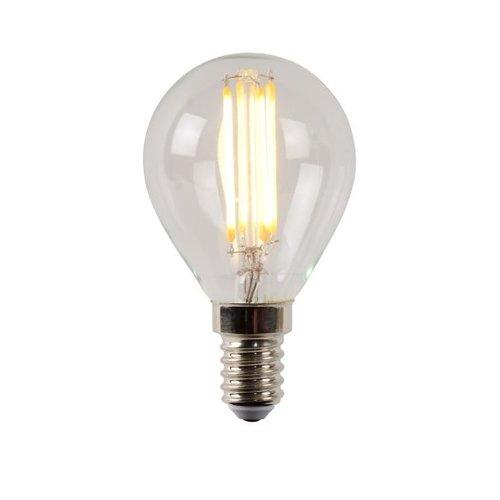LED BULB - Filament lamp - Ø 4,5 cm - E14
