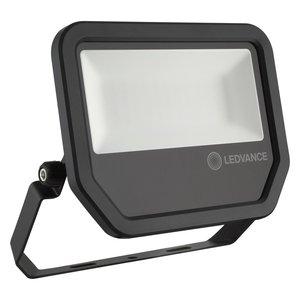 OSRAM Ledvance LED floodlight 50-500W