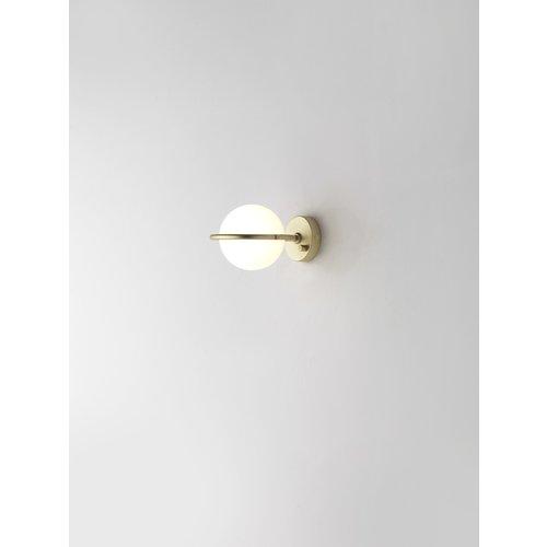 Aromas Del Campo LED Wandlamp ABBACUS