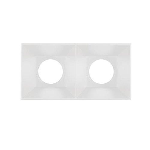 Wever & Ducré BOX 2.0 inner reflector