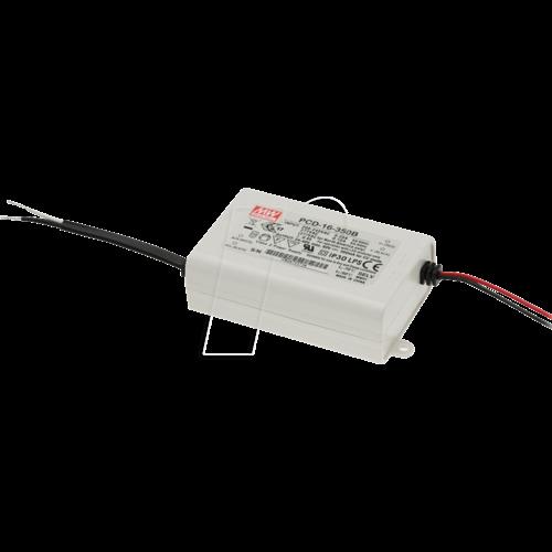 MW LED power supply 700mA DIM