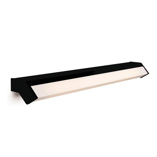 LioLights Led Wall lamp MIRROR 88cm bathroom