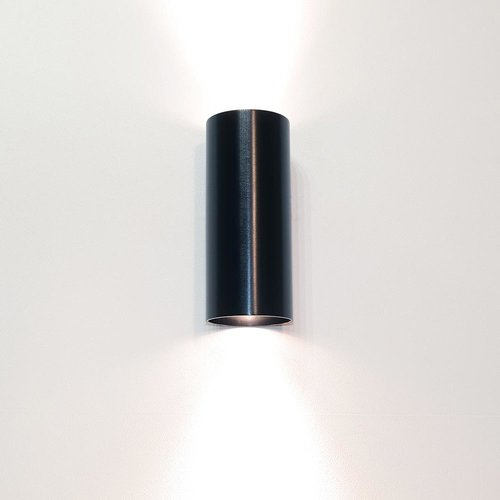 LioLights Wall light ROULO2 Up / Down GU10