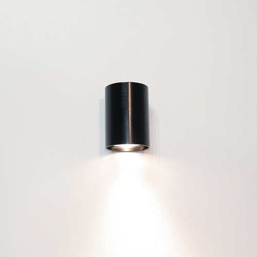 LioLights Wall light ROULO1 Down GU10