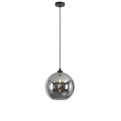 LioLights Hanglamp MARINO glas 30cm