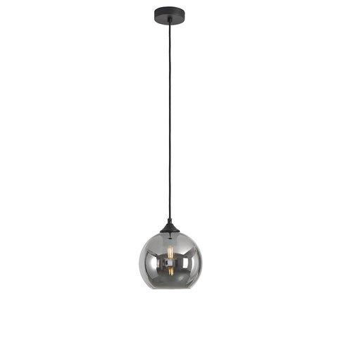 LioLights Hanglamp MARINO glas 20cm