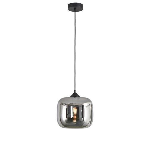 LioLights Hanglamp PRESTON glas