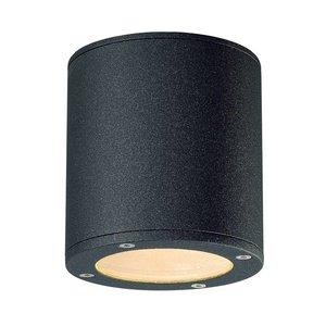 Sitra Ceiling plafondlamp voor buiten / badkamer