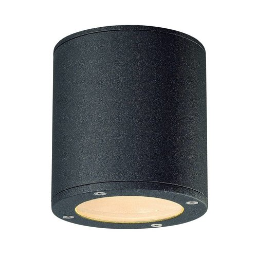 Sitra Ceiling ceiling lamp for outdoor / bathroom
