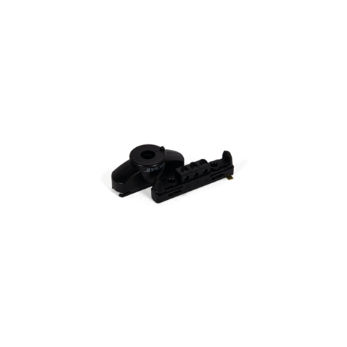 Wever & Ducré 1-Phase Track Adapter