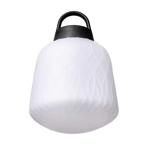 ETH Joey Straight  E27 Outdoor hanglamp wit 05-9706-31