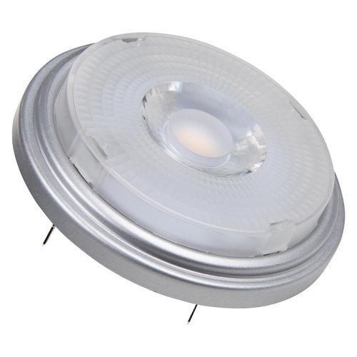 OSRAM AR111 spot 11.5-75W  24° 4000°K DIM