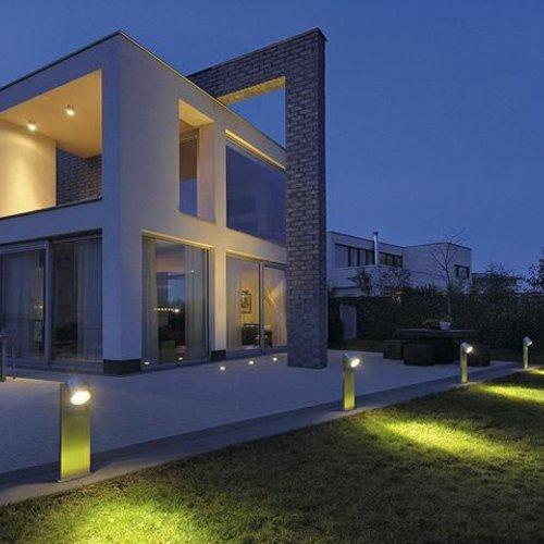 Éclairage extérieur - perfectlights.be