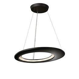Philips Lirio écliptique LED luminaire suspendu 4075593LI