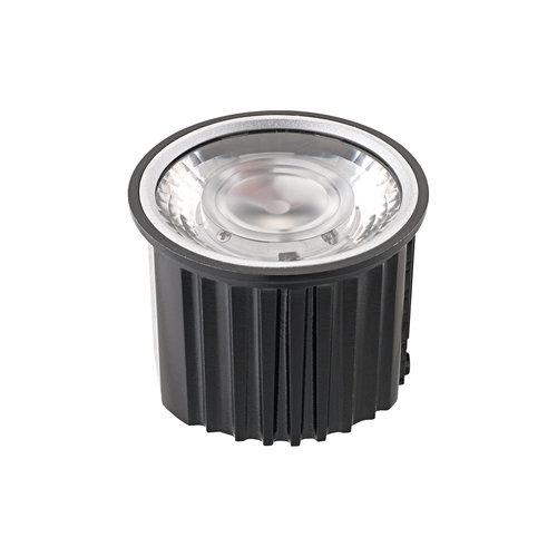 ARGENT 6W LED MODULE DIM
