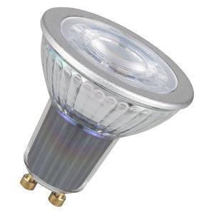 OSRAM LED spot Parathom 9.6-100W GU10