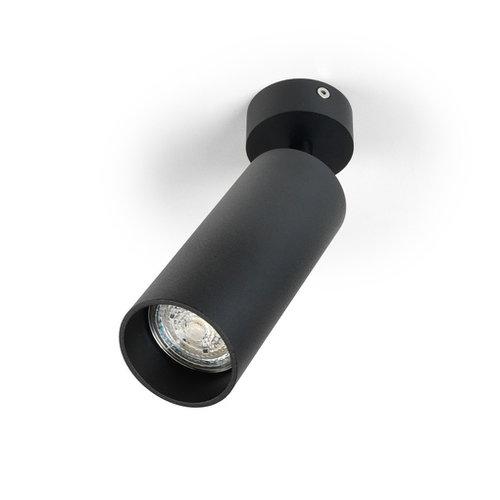 EXTERUS Mini Tube ON LED Opbouwspot