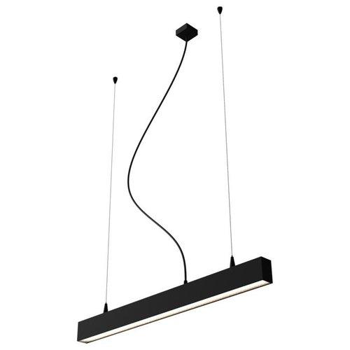 PSM Lighting TIMES LED Hanglamp 45x70mm