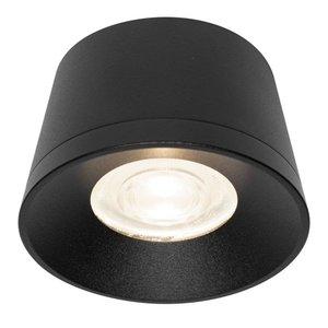 PSM Lighting ODILE LED Opbouwspot IP54