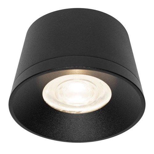 PSM Lighting ODILE LED Surface mounted spot IP54
