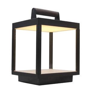 Absinthe Kuni F LED oplaadbare tafellamp