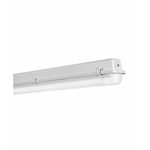 OSRAM SUBMARINE 17W LED 126cm 4000K incl. LED buislamp