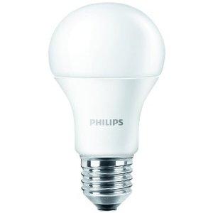 Philips LED lamp 13-100W E27 warm white
