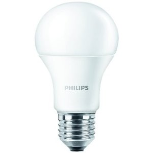 Philips LED lamp 13-100W E27 warm wit